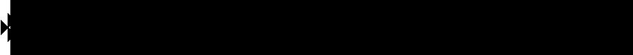 Pentair Layne Verti-Line Logo
