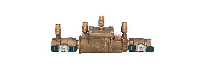 LF007-double-check-valve-assembly