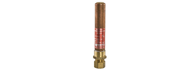 LF05-mini-water-hammer-arrestor