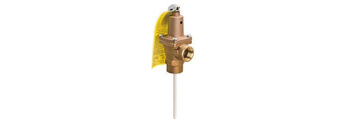 LF140XL-led-free-auto-re-seating-temperature-pressure-relief-valve