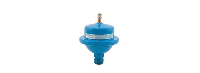 LF150A-lead-free-water-hammer-arrestor