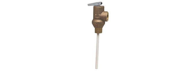 LF1L-lead-free-temperature-pressure-relief-valve