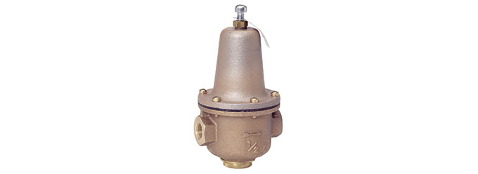 LF223-high-capacity-water-pressure-reducing-valve