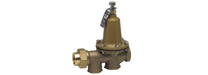 LF25AUB-Z3-lead-free-water-pressure-reducing-valve