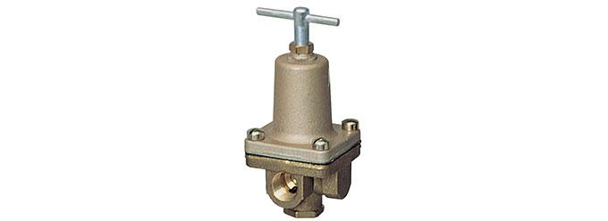 LF263A-lead-free-3-way-pressure-regulator