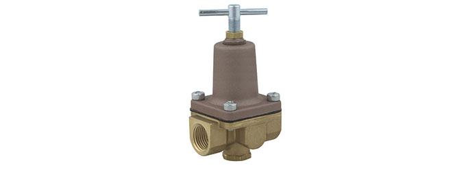 LF26A-lead-free-2-way-pressure-regulator