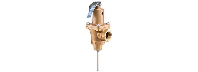 LF40L-lead-free-temperature-pressure-relief-valve