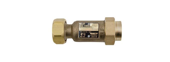 lf7-lead-free-dual-check-valve