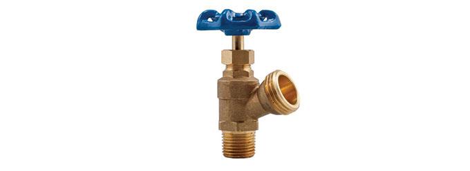 LFBD-lead-free-brass-boiler-drain-shutoff