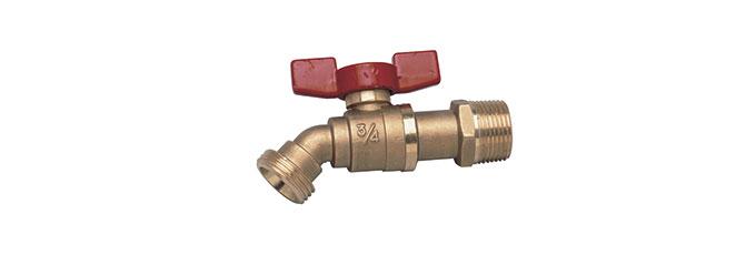 BDQT-quarter-turn-brass-boiler-drain-shutoff