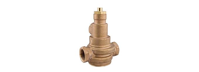 LFN170-lead-free-master-tempering-valve