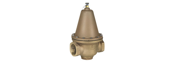 LFN223B-lead-free-high-capacity-water-pressure-reducing-valve