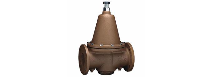 LFN223F-lead-free-super-capacity-water-pressure-reducing-valve