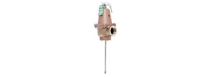 LFN240X-lead-free-auto-reseating-temperature-pressure-relief-valve