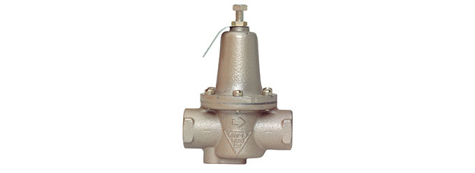 LFN250-lead-free-water-pressure-reducing-valve