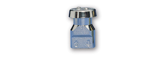 LFN388hot-water-cold-water-anti-siphon-vacuum-breaker