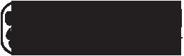 LobePro Logo