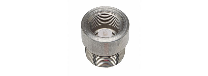 MFCV-SS-lead-free-stainless-steel-check-valve