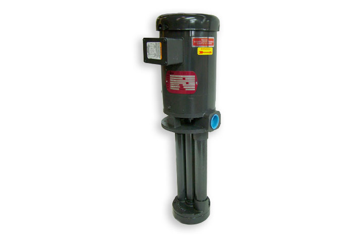 Gusher MSV Immersible Coolant Pump