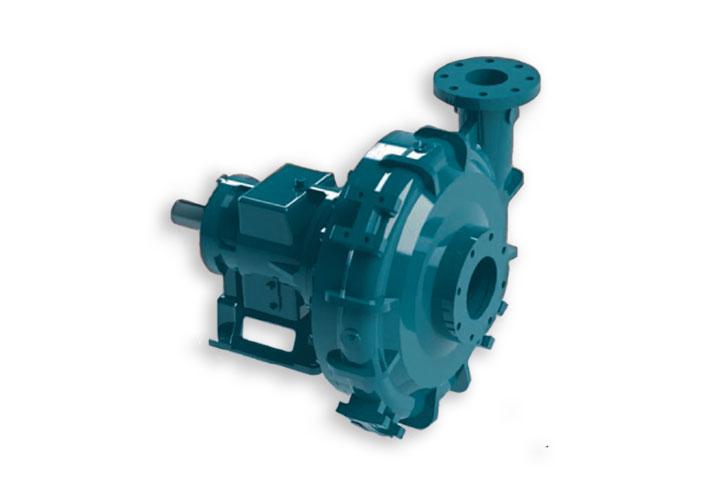Cornell MX Pump
