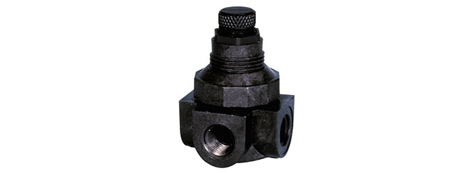 P60-mini-water-pressure-reducing-valve