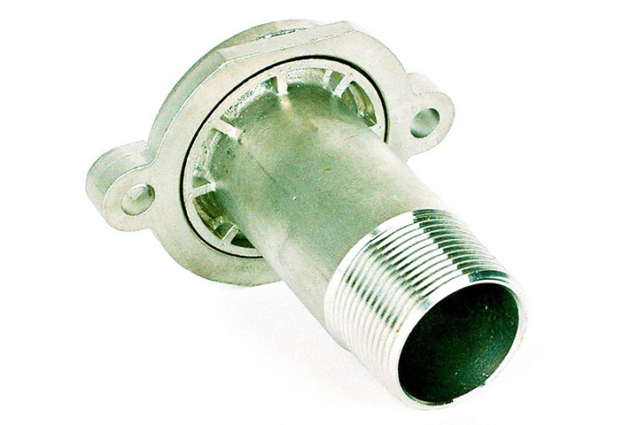 Conery PAF Pump Adapter Flange
