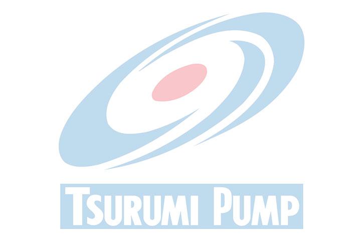 Tsurumi No Photo Available