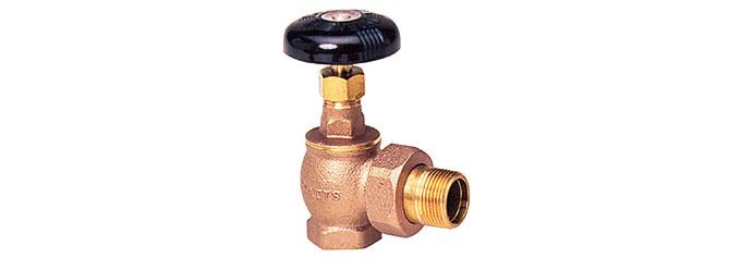 RA-1-AP-bronze-steam-radiator-valve