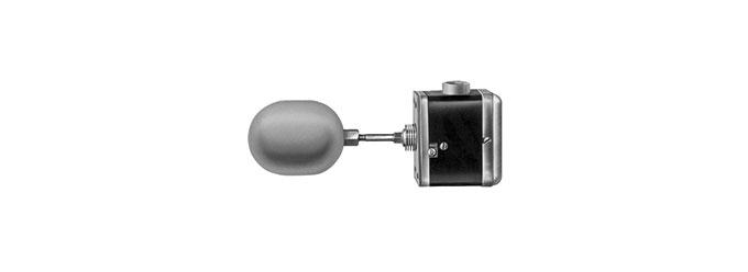 SAN50-float-switch-low-water-cutoff