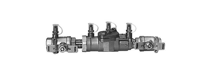 SS007QT-double-check-valve-assembly-image