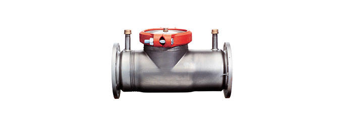 SS07F-stainless-steel-single-detector-check-valve