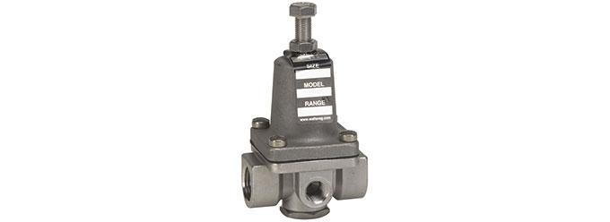 SS263AP-M1-compact-stainless-steel-water-regulator