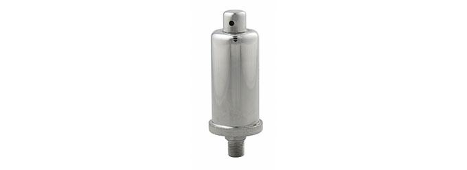 SVS-non-vacuum-non-adjustable-float-steam-vent