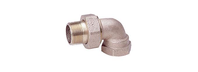 UL-1-bronze-union-elbow