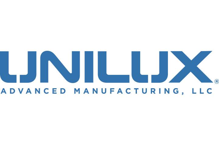 Unilux Logo Product Image